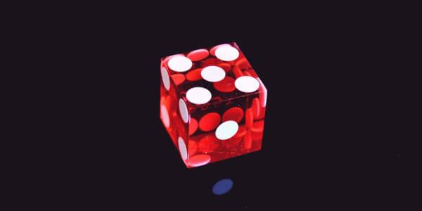 Principales proveedores de software para casinos en línea Pai Gow